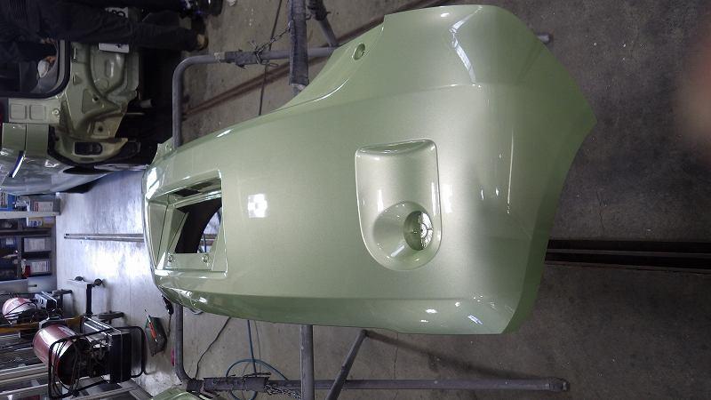 RIMG3038