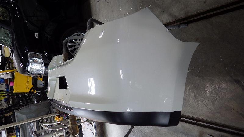 RIMG9887